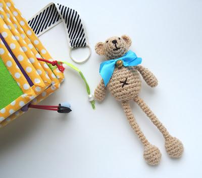 toy.jpg  #текстильная фетровая книга для малыша, книга ручной работы, развивалки, развивающие игрушки, фетровые игрушки, игрушки на заказ, toy, book , felt