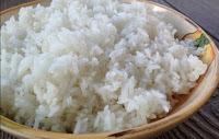 Cum se prepara corect orezul