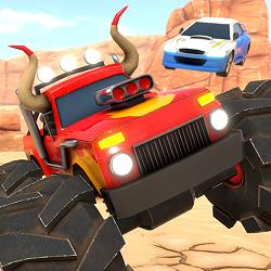 Download Crash Drive 3