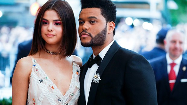 Selena Gomez unfollows The Weeknd on Instagram for linking up with his ex-girlfriend Bella Hadid