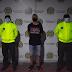 JUSTICIA / La actividad operacional se adelantó en el barrio San Nicolás de la ciudad de Pereira En la capital risaraldense se captura un hombre por el delito de homicidio en grado de tentativa