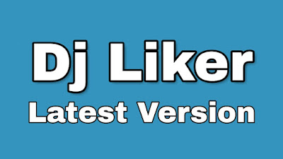 dj liker - Download for Android APK Free - [Latest Version]