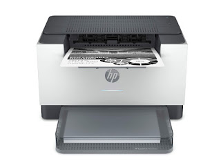 HP LaserJet M209dw Driver Download, Review And Price