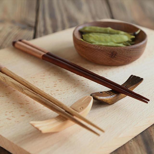 Jepang Sumpit