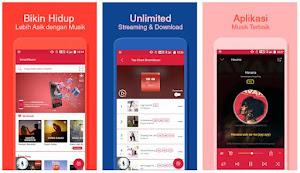 Aplikasi SmartMusic