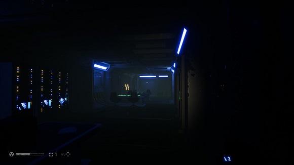 scenner-pc-screenshot-www.deca-games.com-5