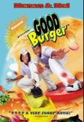 Ver Good Burger (1997) Online HD Español