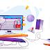 Certificado SSL - Como ativar gratuitamente no Blogger?
