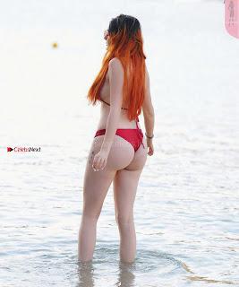 Sarah-Goodhart-4+%7E+SexyCelebs.in+Exclusive.jpg