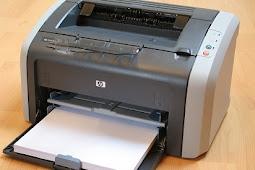 Mengenal Kelebihan Mesin Fotocopy Digital