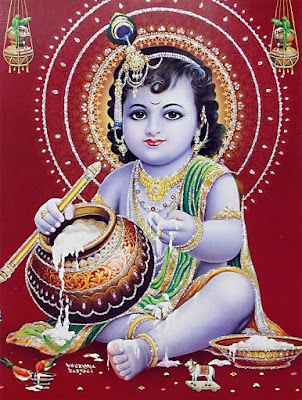 shri-krishna-chalisa-श्रीकृष्ण-चालीसा