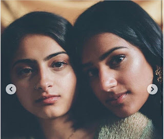 Bangla Choti lesbian