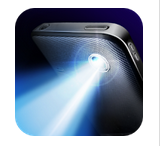 led Super-Bright LED Flashlight 1.0.6 (7) APK Apps