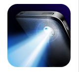 led Super-Bright LED Flashlight 1.0.6 (7) APK Apps