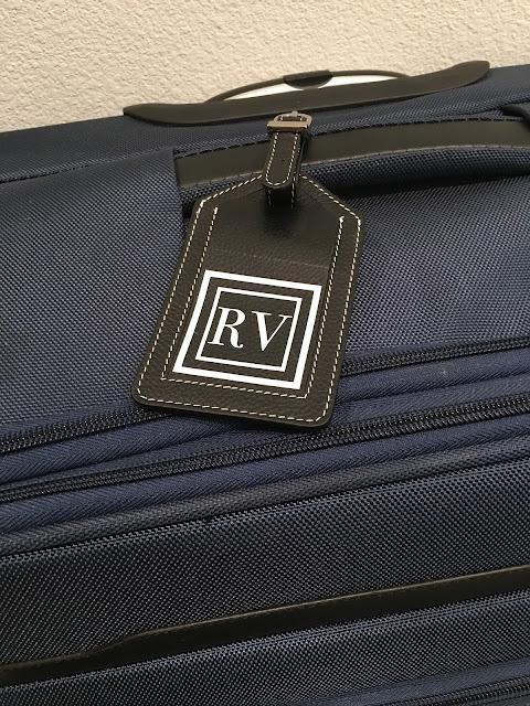 blanks, heat transfer vinyl, HTV, luggage tags, heat press