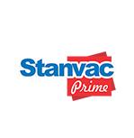 Stanvac Prime Products Distributorship