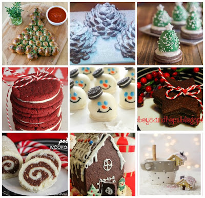 http://www.lolmoms.gr/2015/12/Xmas-recipes-greek-bloggers-xristougenniatikes-syntages.html