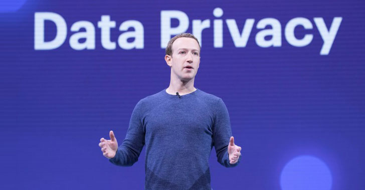 facebook data privacy ftc investigation