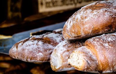 Brood bevat soms verstopte suikers