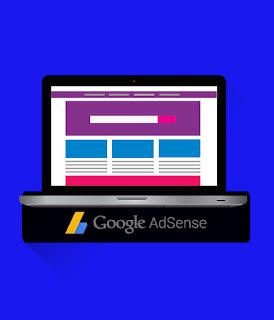 Mengenal tentang Adsense