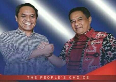 Di Jakarta Haram Pilih Ahok Karena 'Kafir', Begini Alasan Klise Presiden PKS Saat Usung Gubernur Non-Muslim di NTT