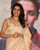 Samantha at Jaanu Trailer Launch-thumbnail-10