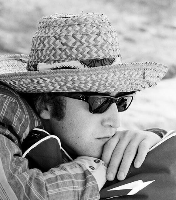 Chanson « Help ! » des Beatles : l'appel à l'aide de John Lennon