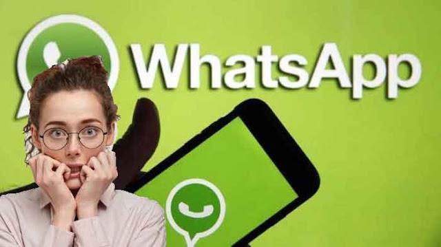 هذه هي قائمة الهواتف التى لن تدعم تشغيل تطبيق الواتساب - WhatsApp لعام 2021