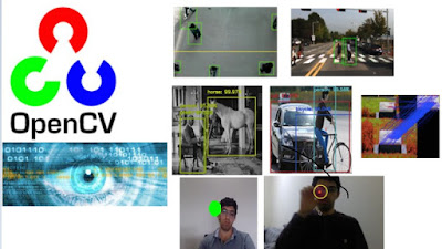 5 Free Online Courses to Learn OpenCV and Computer Vision in 2021
