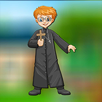 Avm Child Priest Escape