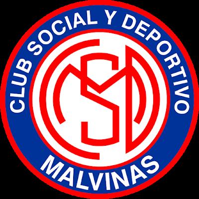 CLUB SOCIAL Y DEPORTIVO LAS MALVINAS (APOLINARIO SARAVIA)