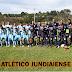 Regional: Em rodada de empates, Atlético Jundiaiense e Geração Saúde garantem vaga na Ouro