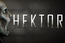 Hektor - PC (Download Completo em Torrent)
