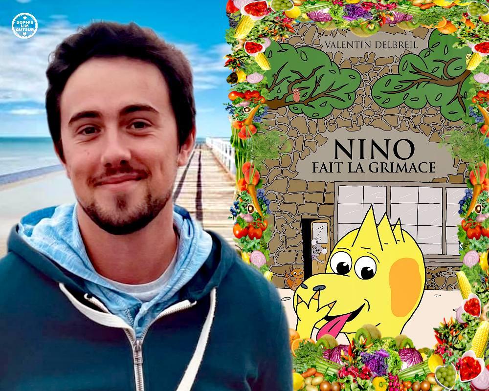 Nino-fait-la-grimace-VAD-Officiel