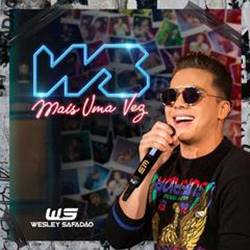 Baixar Música O Cara Errado - Wesley Safadão Mp3