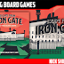 Escape From Iron Gate Review