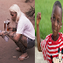Viral boy who was left abandoned by his parents gets an incredible transformation