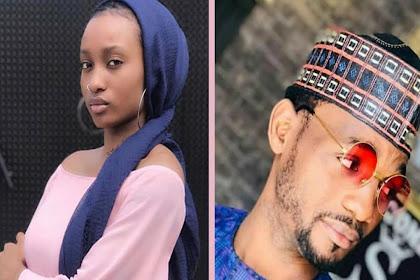 download PDF and TXT - NI DA YAYA LAMEER complet Hausa novel
