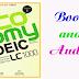 Book Economy TOEIC Volume 1