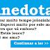 Anedota: Joãozinho quer casar depois de namorar muito tempo
