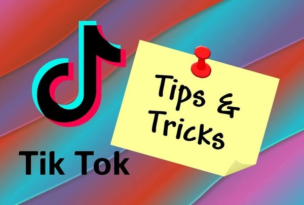 Tips For Setting Up A Profitable Influencer Marketing Campaign For TikTok