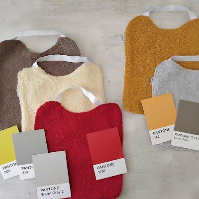 nueva colección mostaza blog mimuselina honey inspiration