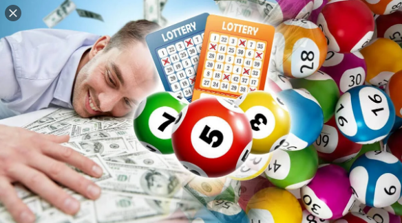 Are lottery winnings taxable in Singapore