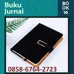 Percetakan Buku Jurnal 085867642723 Agenda Kerja Tahunan