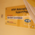 MTNF: New Dawn for Pregnant Women and New Mothers in Oyo State