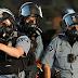 El Pentágono pone a la policía militar en alerta para ir a Mineápolis