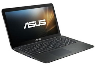 Asus W419LJ Drivers windows 8.1 64bit and windows 10 64bit