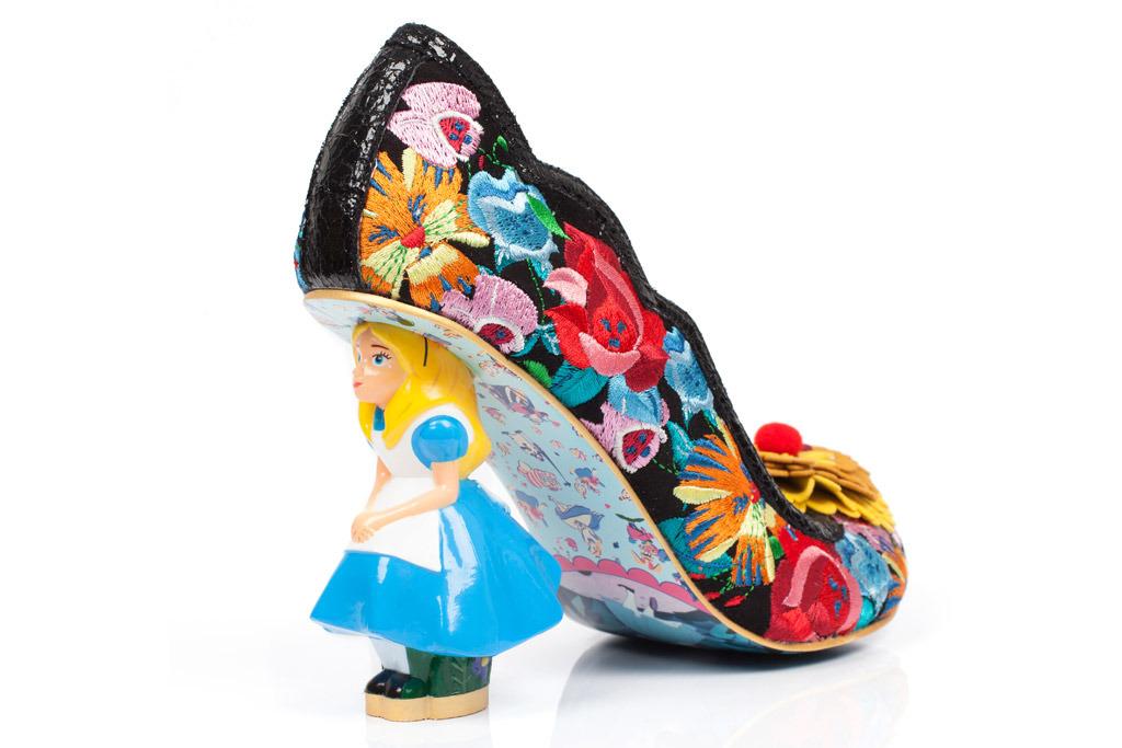 Favorite Shoe Brand Quiz