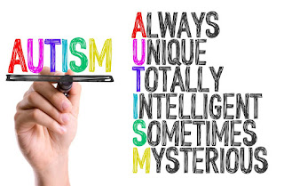 Wrong concepts about autism
