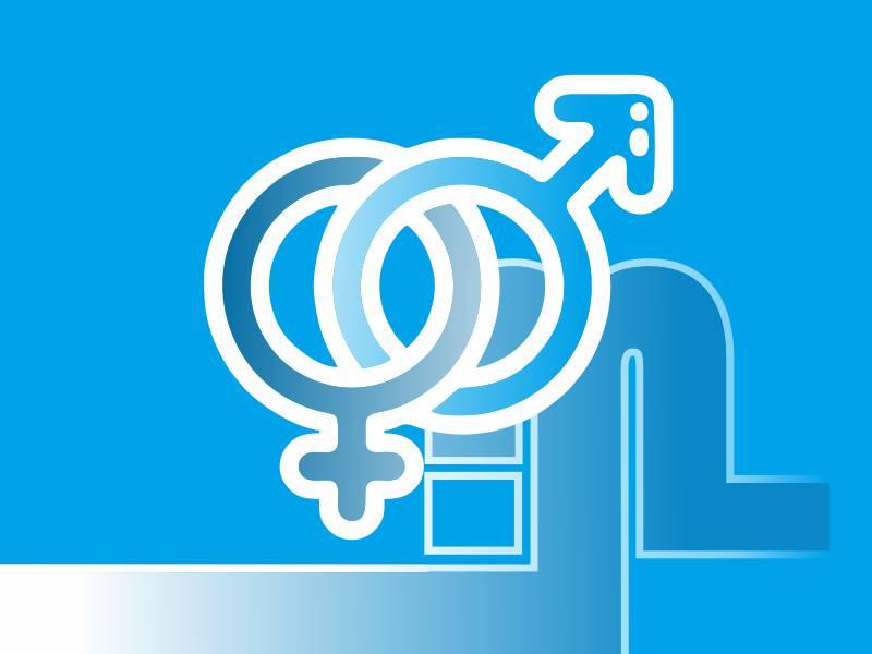 Solusi jenis kelamin berubah di Berita Acara